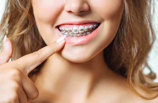 Ortodoncia/Dentista