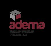 Foto de Escuela Universitaria ADEMA