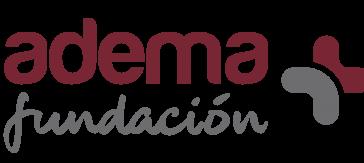 Fundación Adema +