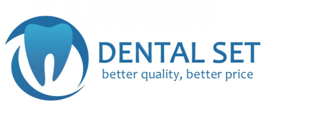 Foto de Dental Set
