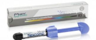 Nexcomp - Comoposite Micro Hybrido