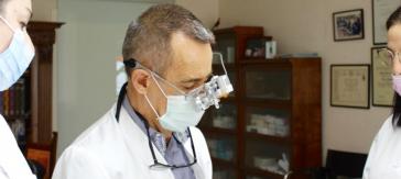 Dr. Jesús Álvarez Ayala