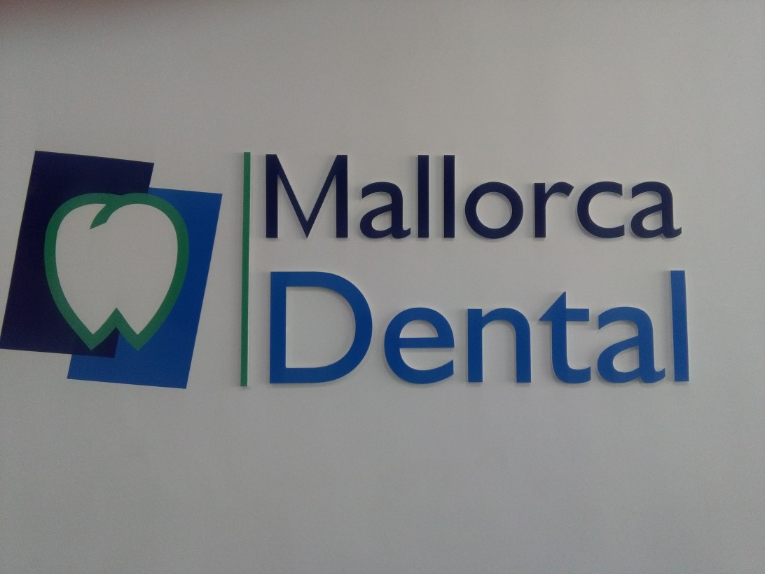 Foto de Mallorca Dental