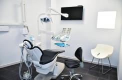 Galeria de Mallorca Dental