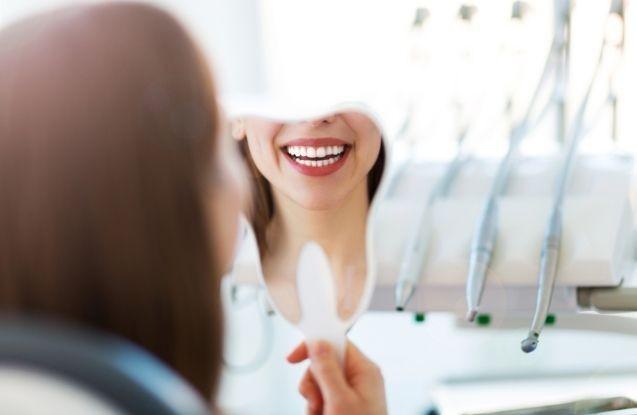 Periodoncia/Dentista